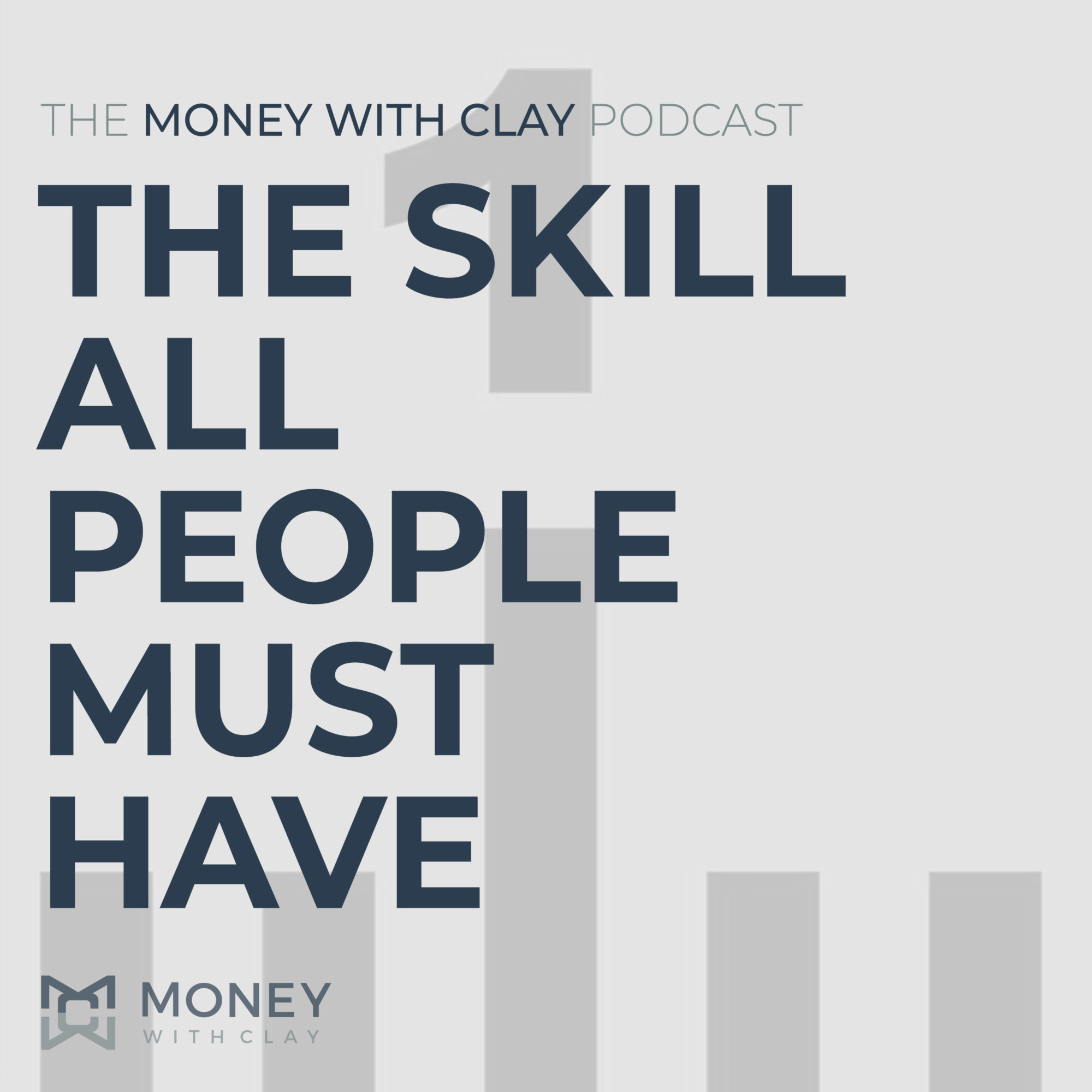 #058 - The Skill ALL People Must Have...