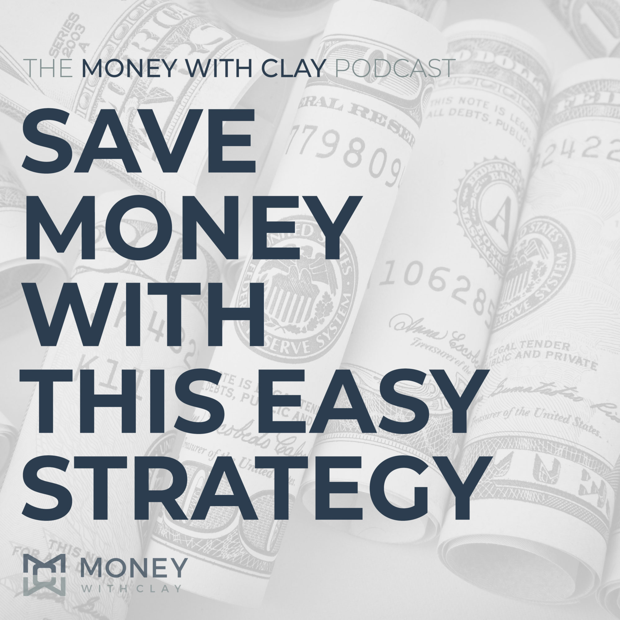 #081 - Save Money With This Easy Strategy (No Sacrifice Needed!)
