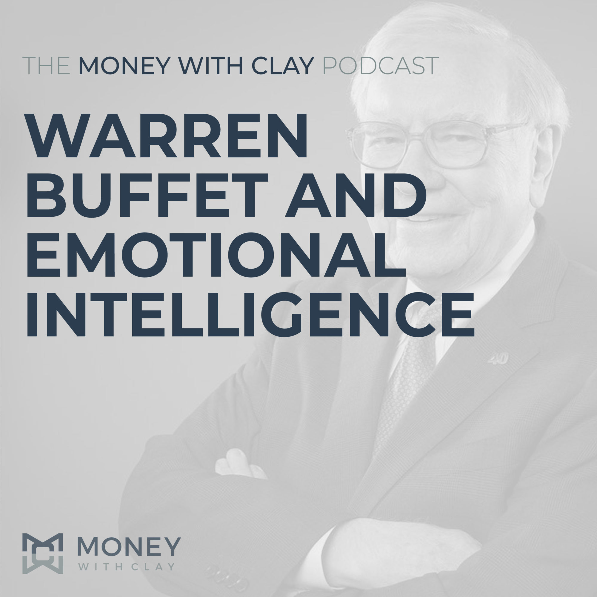 Warren Buffet and Emotional Intelligence