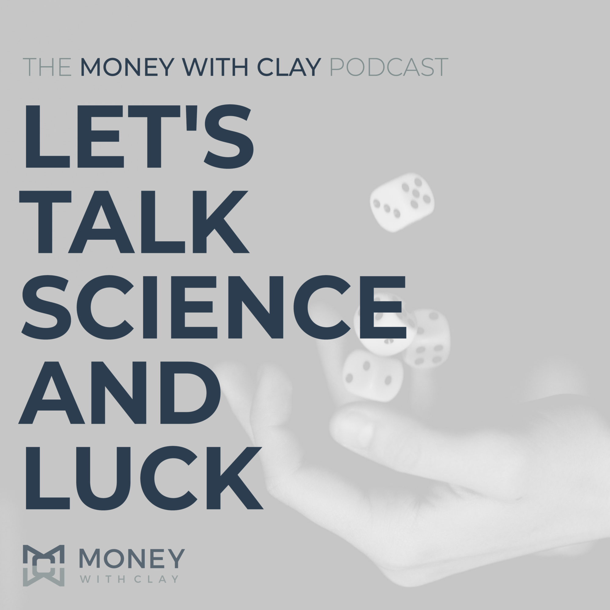 Let's Talk Science and Luck | #99